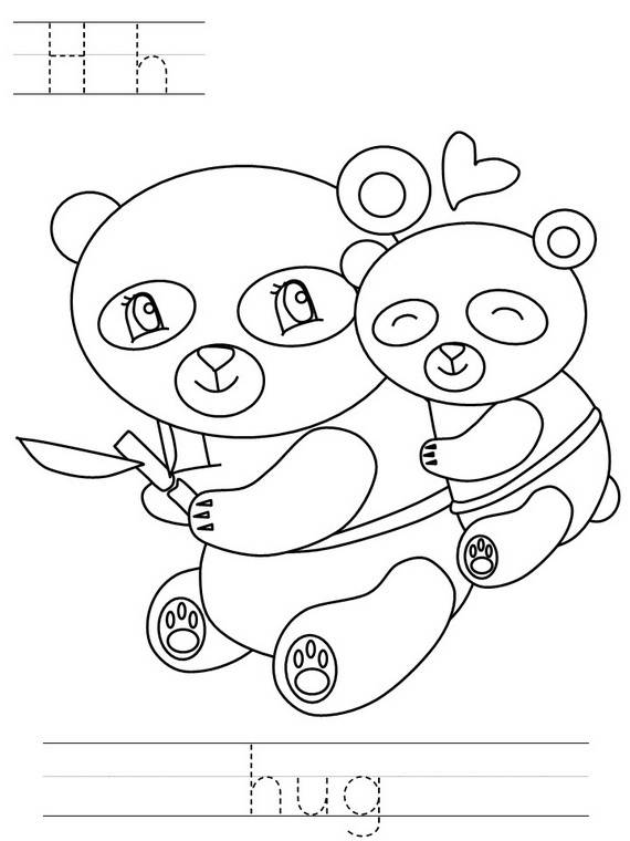 Happy-Mothers-Day-Coloring-Pages-for-Kids-_30