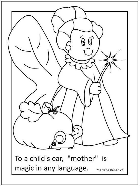 Happy-Mothers-Day-Coloring-Pages-for-Kids-_33