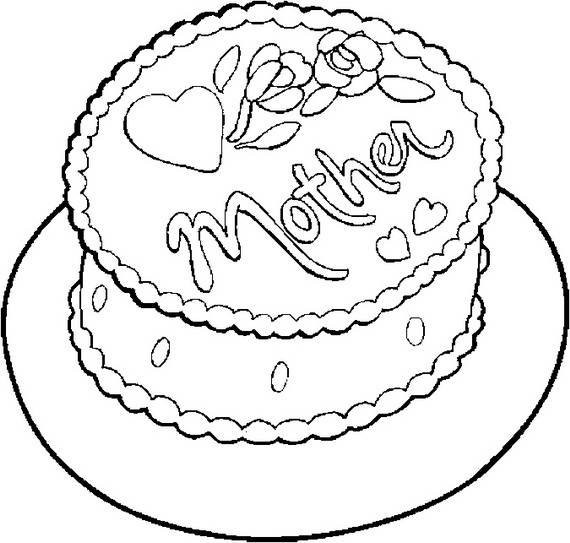 Happy-Mothers-Day-Coloring-Pages-for-Kids-_38