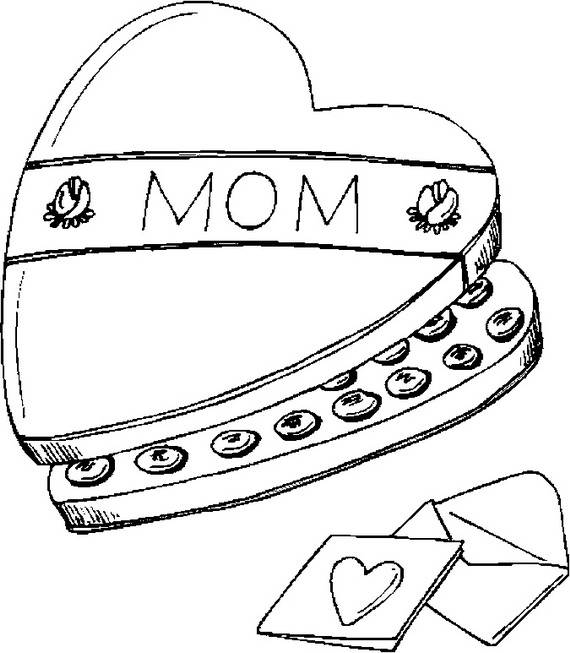 Happy-Mothers-Day-Coloring-Pages-for-Kids-_39