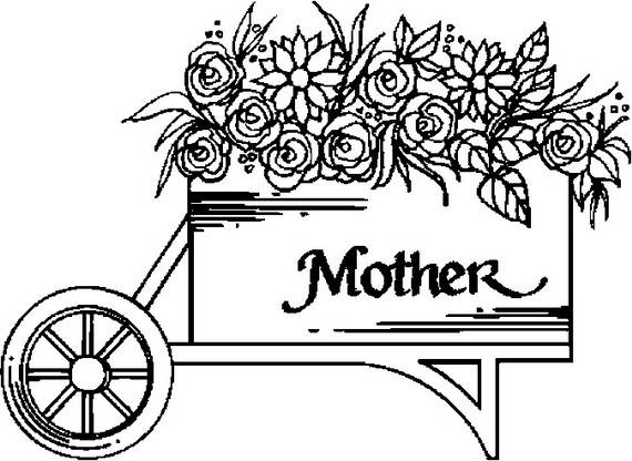 Happy-Mothers-Day-Coloring-Pages-for-Kids-_40