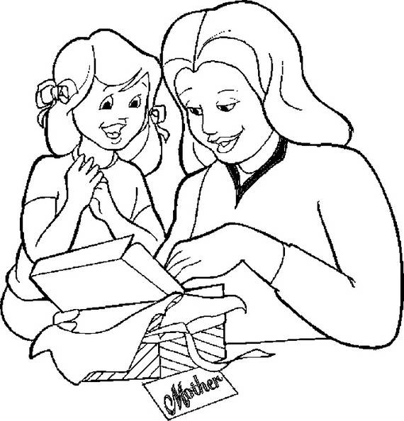 Happy-Mothers-Day-Coloring-Pages-for-Kids-_45