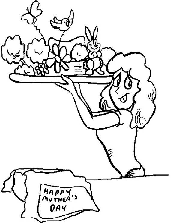Happy-Mothers-Day-Coloring-Pages-for-Kids-_46