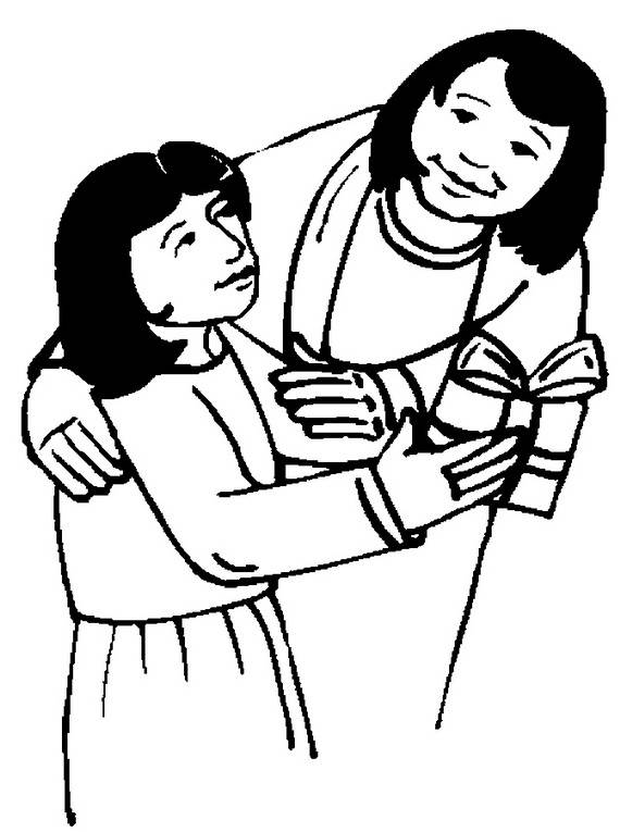 Happy-Mothers-Day-Coloring-Pages-for-Kids-_48