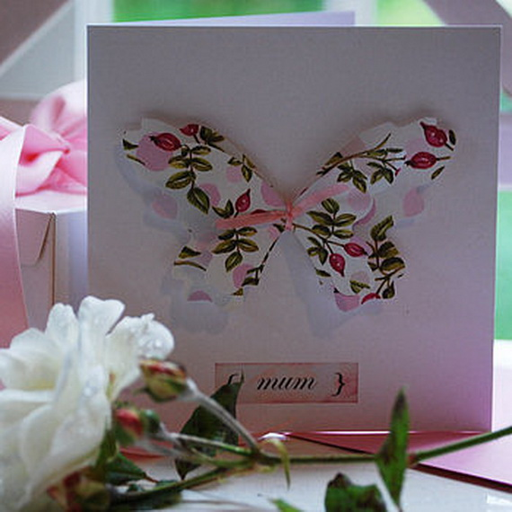 Awesome Greeting Card Making Ideas At Home Part - 14: Related Posts. Mothers Day Handmade Greeting Cards And Gift Ideas ...