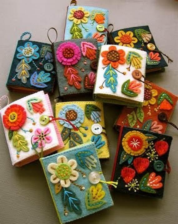 Homemade-Mothers-Day-Ideas-Spring-felt-craft-flower-_01