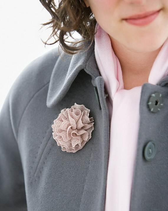 Homemade-Mothers-Day-Ideas-Spring-felt-craft-flower-_03