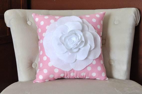 Homemade-Mothers-Day-Ideas-Spring-felt-craft-flower-_52
