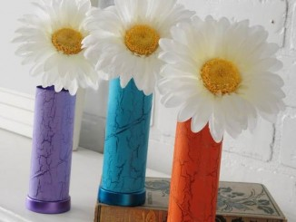 Mothers-Day-Activities-Crafts-Ideas-for-Kids-_01
