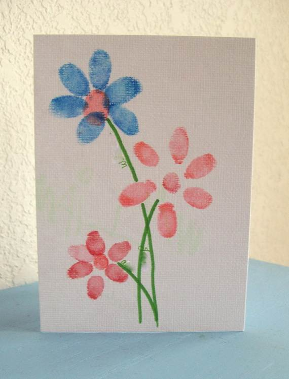 Mothers-Day-Activities-Crafts-Ideas-for-Kids-_02