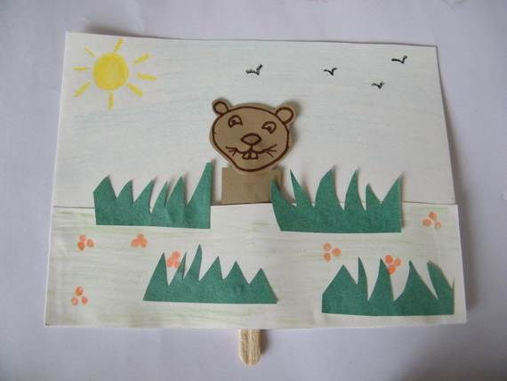 Mothers-Day-Activities-Crafts-Ideas-for-Kids-_06