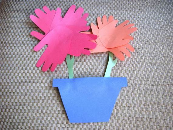 Mothers-Day-Activities-Crafts-Ideas-for-Kids-_12