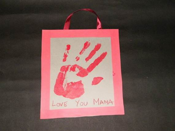 Mothers-Day-Activities-Crafts-Ideas-for-Kids-_33