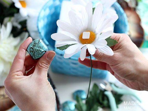 Mothers-Day-Hand-made-Craft-Gift-Ideas- (1)