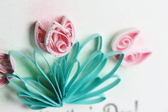 Mothers-Day-Hand-made-Craft-Gift-Ideas- (18)