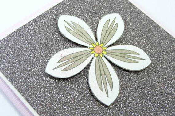 Mothers-Day-Hand-made-Craft-Gift-Ideas- (26)