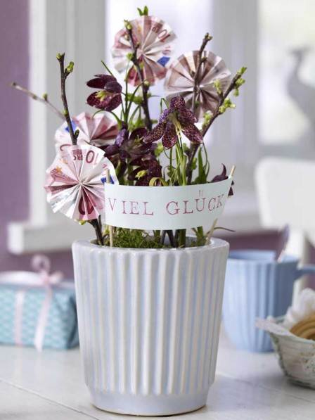 Mothers-Day-Hand-made-Craft-Gift-Ideas- (28)