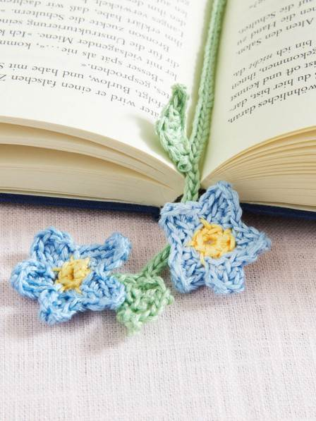 Mothers-Day-Hand-made-Craft-Gift-Ideas- (30)