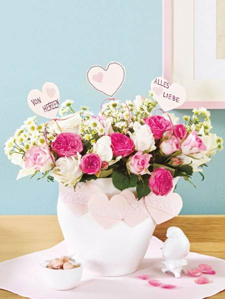 Mothers-Day-Hand-made-Craft-Gift-Ideas- (31)