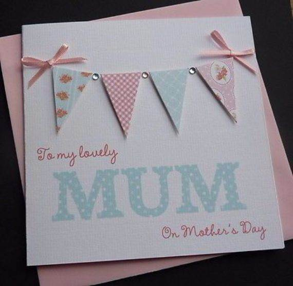 Mothers-Day-Hand-made-Craft-Gift-Ideas- (39)
