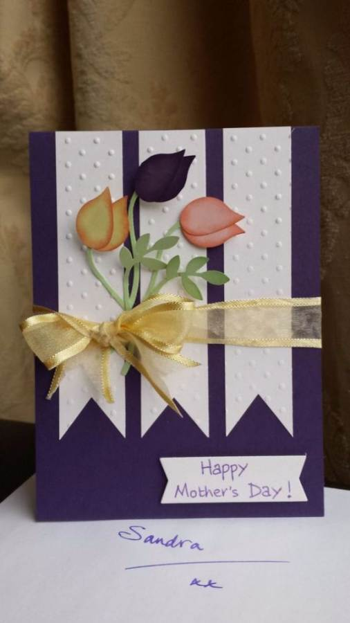 Mothers-Day-Hand-made-Craft-Gift-Ideas- (42)
