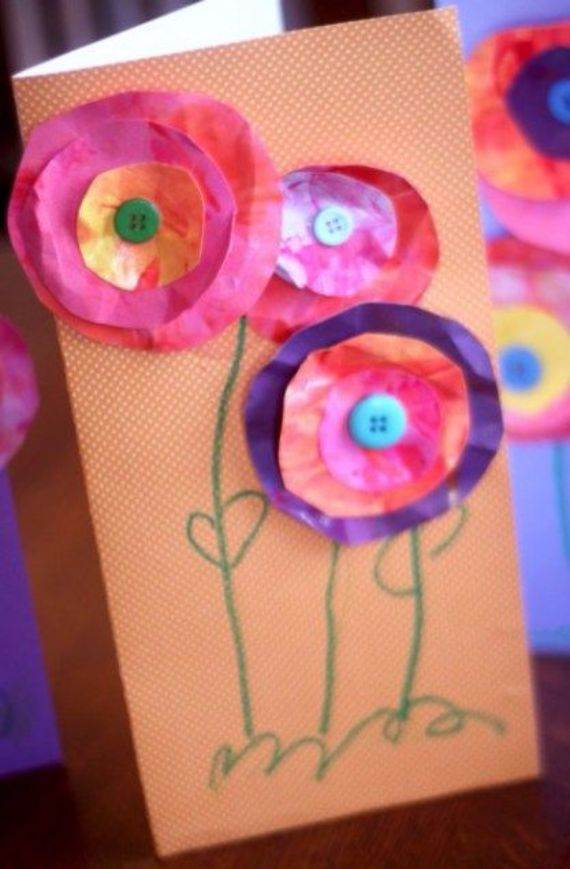 Mothers-Day-Hand-made-Craft-Gift-Ideas- (43)