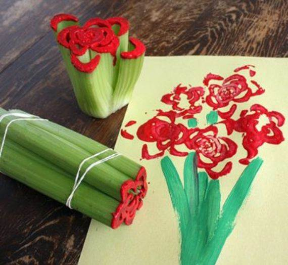 Mothers-Day-Hand-made-Craft-Gift-Ideas- (44)