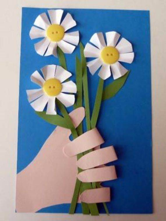 Mothers-Day-Hand-made-Craft-Gift-Ideas- (45)