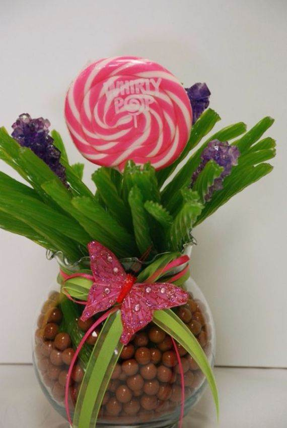 Mothers-Day-Hand-made-Craft-Gift-Ideas- (47)