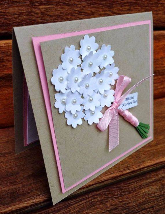 Mother S Day Hand Made Craft Gift Ideas For Your