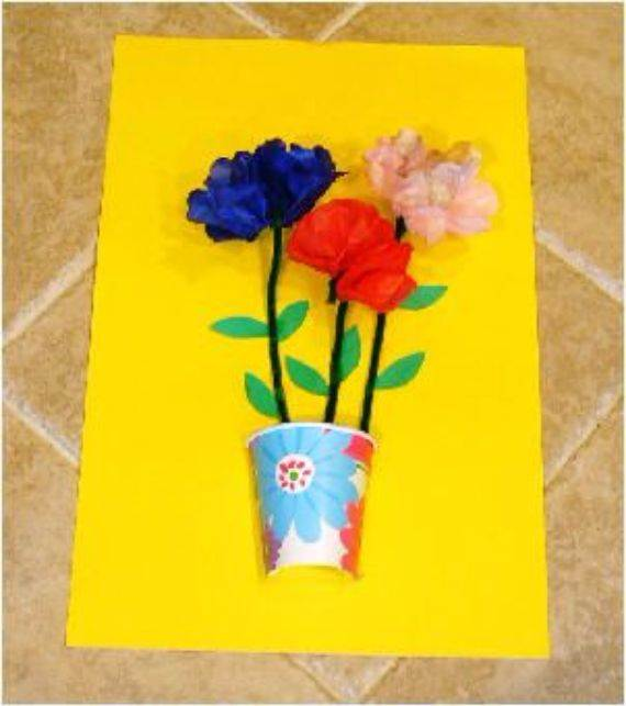 Mothers-Day-Hand-made-Craft-Gift-Ideas- (53)