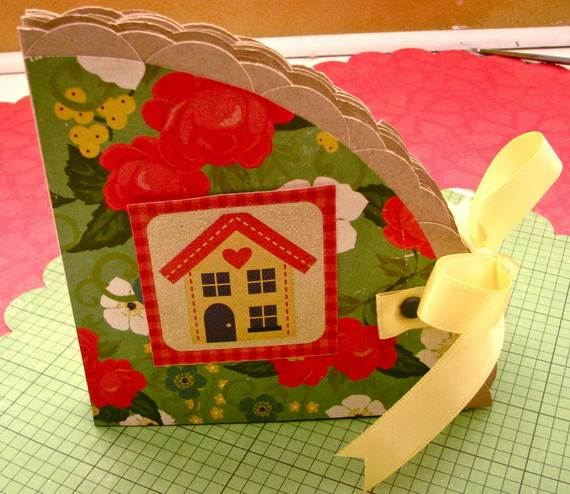 Mothers-Day-Hand-made-Craft-Gift-Ideas- (54)