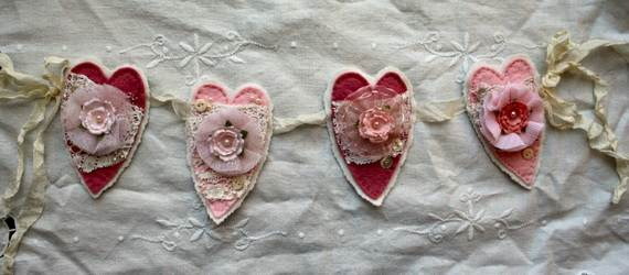 Mothers-Day-Hand-made-Craft-Gift-Ideas- (56)