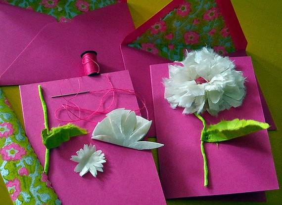 Mothers-Day-Hand-made-Craft-Gift-Ideas- (59)