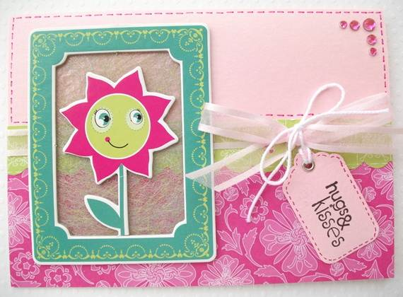 Mothers-Day-Handmade-Greeting-Cards-and-Gift-Ideas-_011