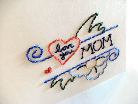 Mothers-Day-Handmade-Greeting-Cards-and-Gift-Ideas-_241