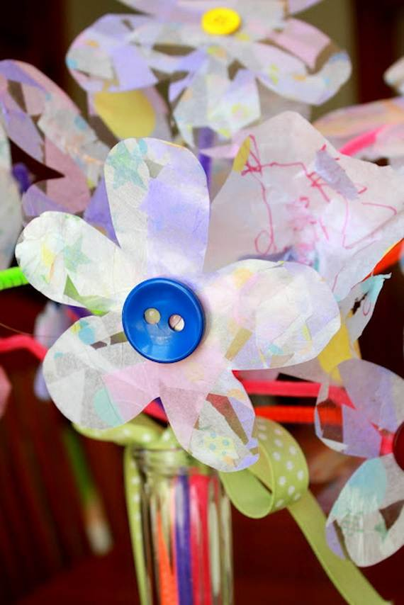 Mothers-Day-Kids-Flower-Craft-Activities_01