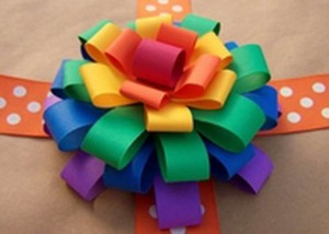 Mothers-Day-Kids-Flower-Craft-Activities_02