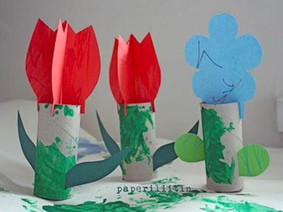 Mothers-Day-Kids-Flower-Craft-Activities_05