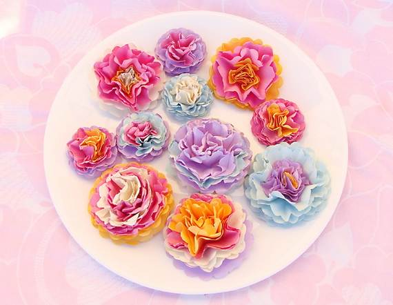 Mothers-Day-Kids-Flower-Craft-Activities_15