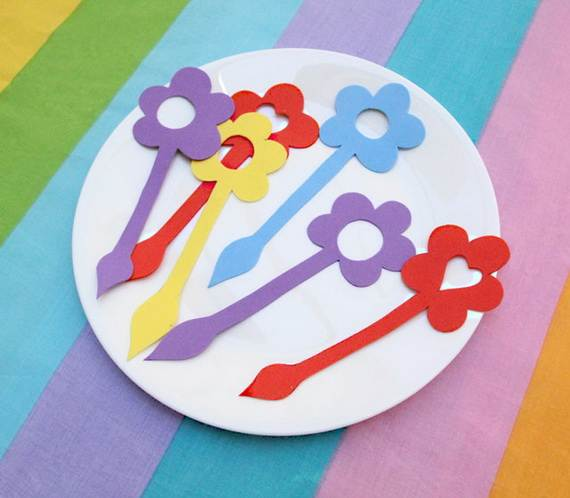Mothers-Day-Kids-Flower-Craft-Activities_19