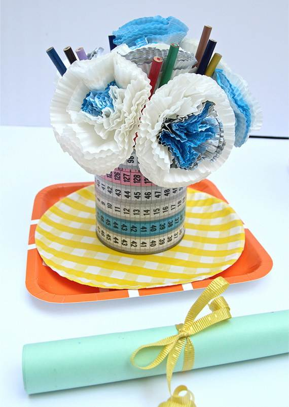 Mothers-Day-Kids-Flower-Craft-Activities_21