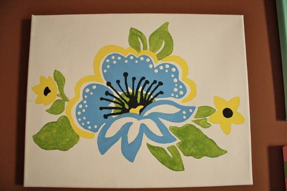 Mothers-Day-Kids-Flower-Craft-Activities_30