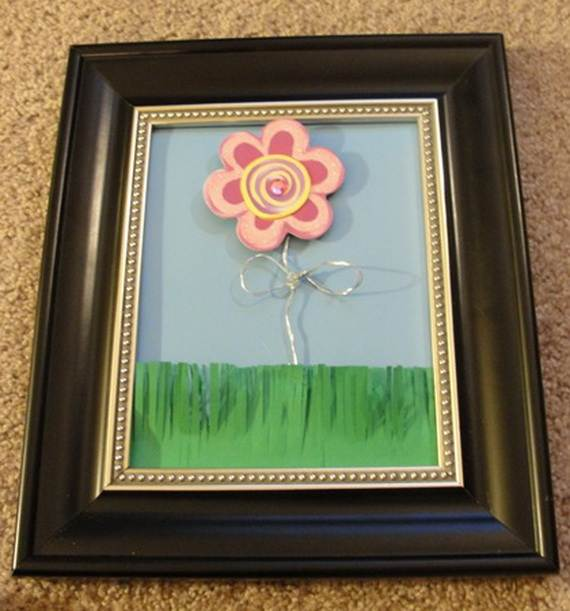 Mothers-Day-Kids-Flower-Craft-Activities_31