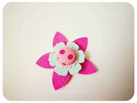 Mothers-Day-Kids-Flower-Craft-Activities_33