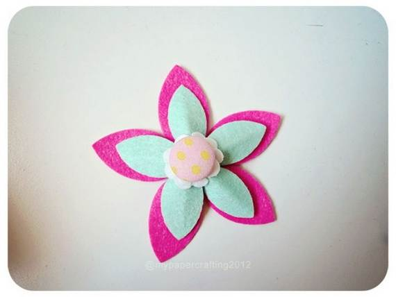 Mothers-Day-Kids-Flower-Craft-Activities_34
