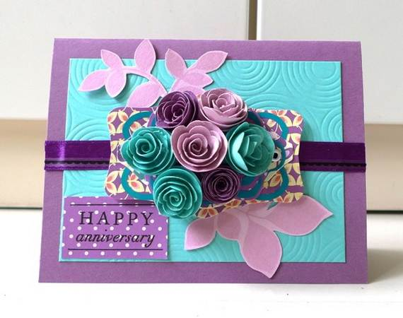 Mothers-Day-Kids-Flower-Craft-Activities_35