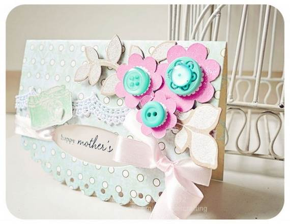 Mothers-Day-Kids-Flower-Craft-Activities_36