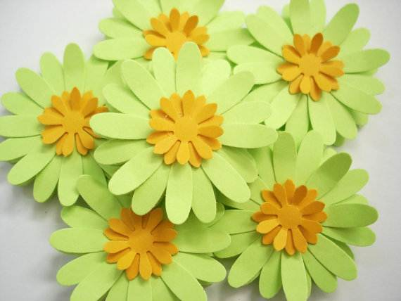 Mothers-Day-Kids-Flower-Craft-Activities_41
