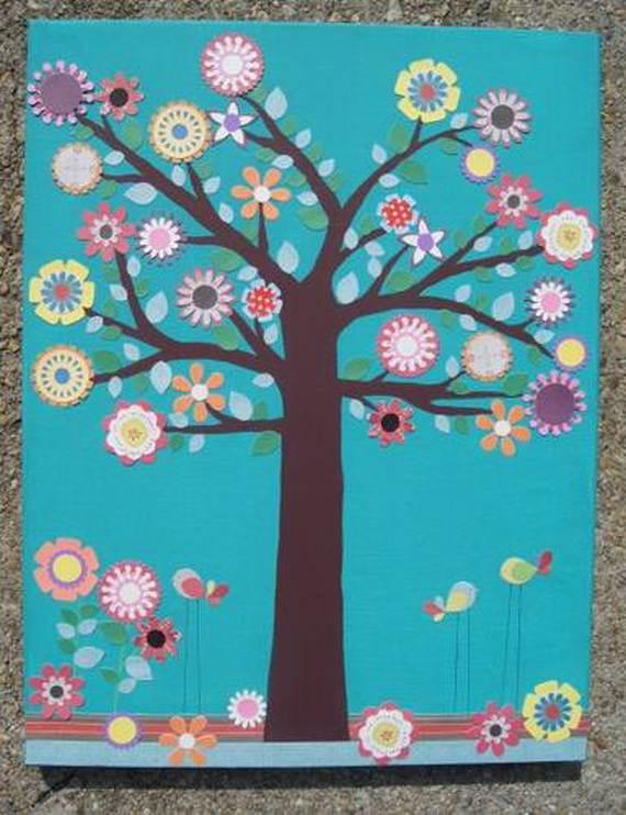 Mothers-Day-Kids-Flower-Craft-Activity-Ideas-_05